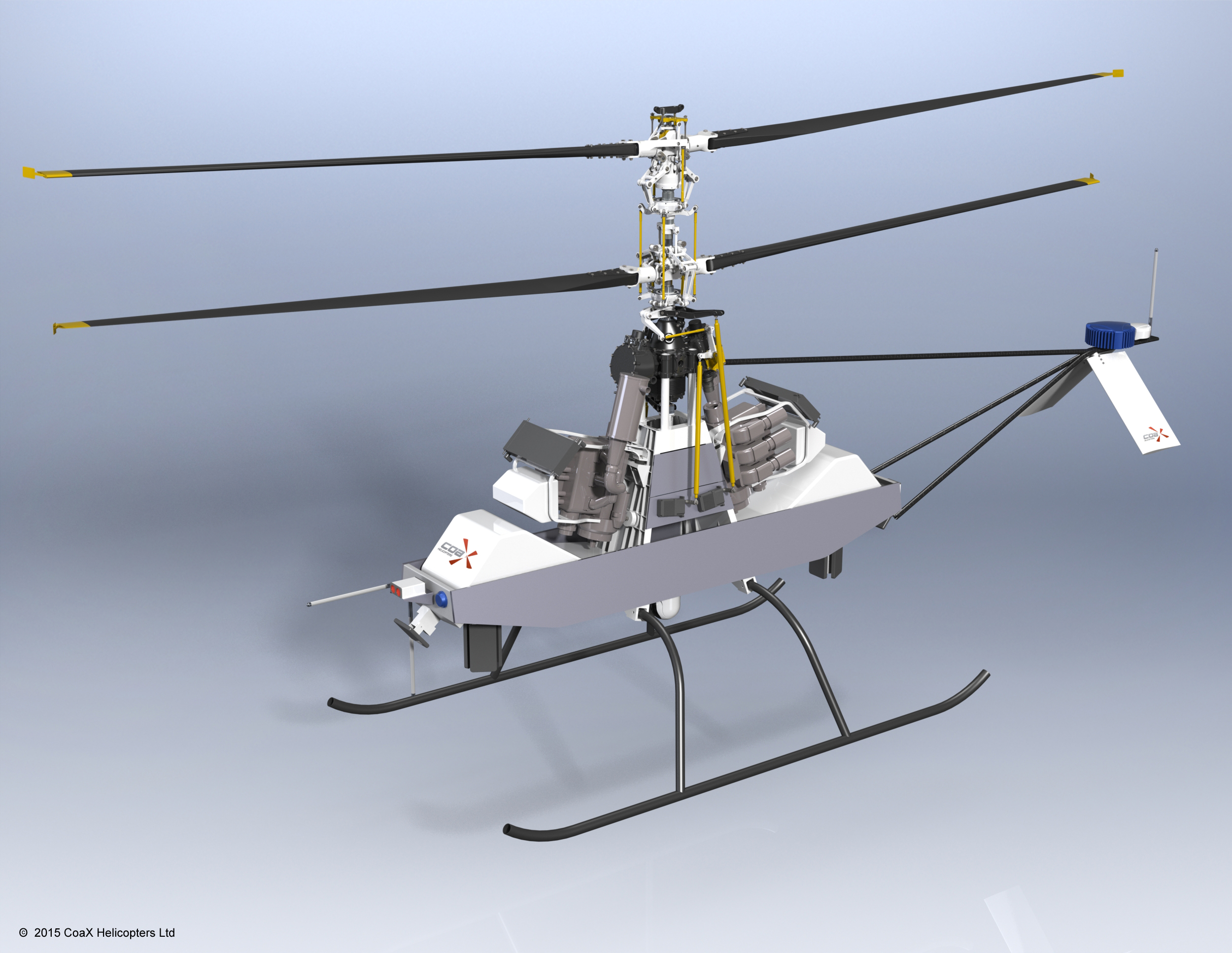 lte helicopter with Coax Helicopters Unmanned Concepts on Coquitlam 1  mand together with Gold Plated Lamborghini Cell Phones And Tablet For Russia as well Smartphone Drones With Cameras moreover Cell Phone Icons in addition State Of Inter  In India.